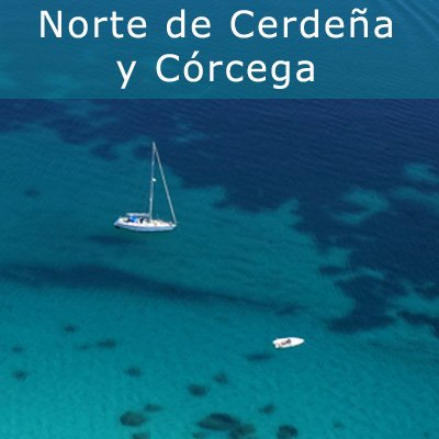 Cerdeña Costa Norte
